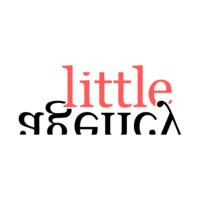 Little Agency