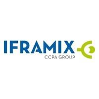 IFRAMIX