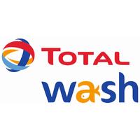 TOTAL WASH FRANCE