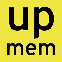 UPMEM