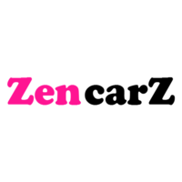 zencarz, a car sharing company