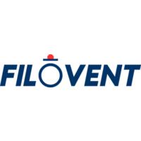 Filovent