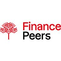 FinancePeers