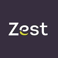 ZestMeUp