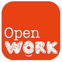 Le Monde Après - OpenWork