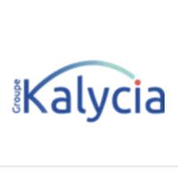Groupe Kalycia