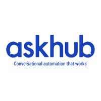 AskHub