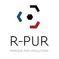 R-PUR