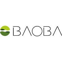 BAOBA_OPEN BUSINESS AGRICULTURE