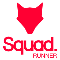 SquadRunner