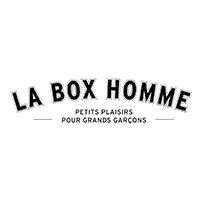LaBoxHomme