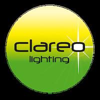 Clareo