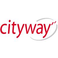 Cityway