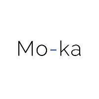Mo-ka