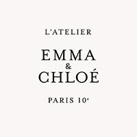 Emma & Chloé
