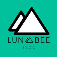 Lunabee Studio