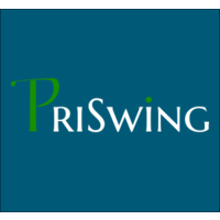 Priswing