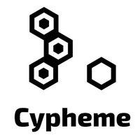 Cypheme SAS