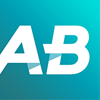 ab tasty is hiring a pre sales paris