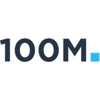 100m.io