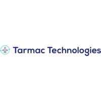 Tarmac Technologies
