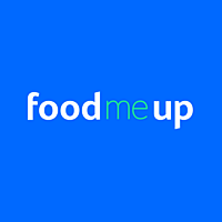 FoodMeUp