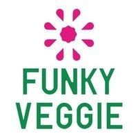 Funky Veggie
