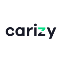 CARIZY