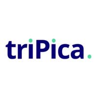 triPica