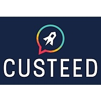 Custeed