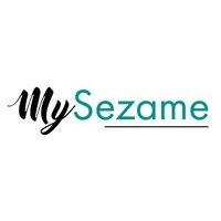 MySezame