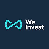 We Invest Real Estate