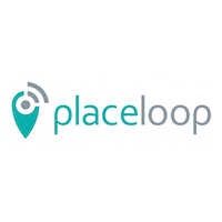 Placeloop