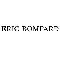 ERIC BOMPARD