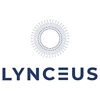 Lynceus