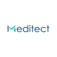 Meditect