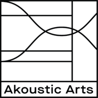 AKOUSTIC ARTS