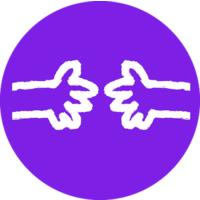 FairTrip