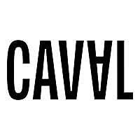 CAVAL