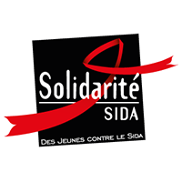 Solidarité Sida