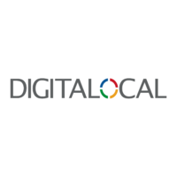 Digital Local