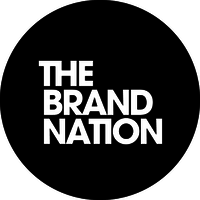 The Brand Nation