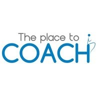 The Place To Coach