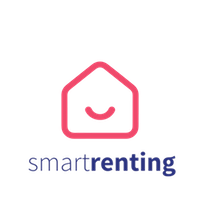 Smartrenting