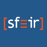 SFEIR