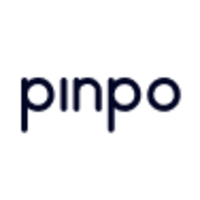 Pinpo