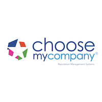 ChooseMyCompany