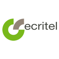 ECRITEL