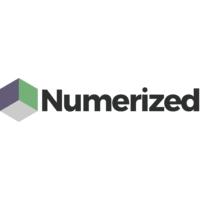 Numerized