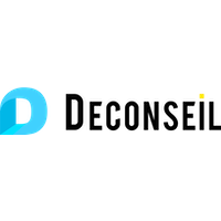 DECONSEIL